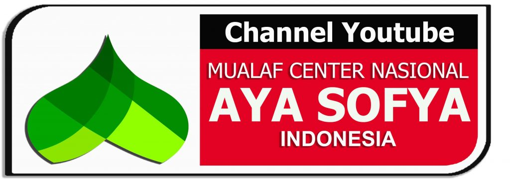 This image has an empty alt attribute; its file name is mualaf-center-aya-sofya-mualaf-center-indonesia-4-1024x362.jpg